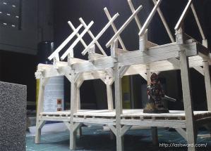 WP-Sawmill-Scenery-Aserradero-Escenografía-Warhammer-Mordheim-03