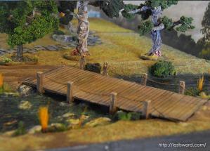 Bridge-Puente-River-Rio-Warhammer-Mordheim-Scenery-Escenografia-01