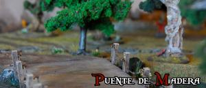 Portada-Bridge-Puente-River-Rio-Warhammer-Mordheim-Scenery-Escenografia-01