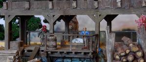 Portada-Sawmill-Aserradero-Scenery-Escenografía-Warhammer-Mordheim-03