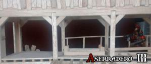 WP-Portada-Sawmill-Aserradero-Scenery-Escenografía-Warhammer-Mordheim-01