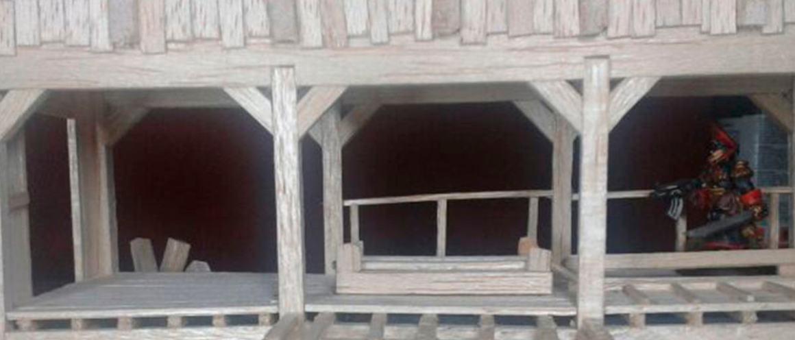 WP-Portada-Sawmill-Aserradero-Scenery-Escenografía-Warhammer-Mordheim-03