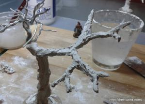 WP-Wood-Forest-Tree-Arbol-Bosque-Scenery-Escenografía-Warhammer-Mordheim-06