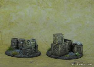 Warcamp-Campamento-Crates-Baggage-Imperio-Empire-Warhammer-Escenografia-Scenery-03