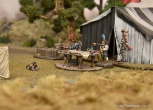 Warcamp-Campamento-Pavilion-Tent-Tienda-Imperio-Empire-Warhammer-Escenografia-Scenery-04