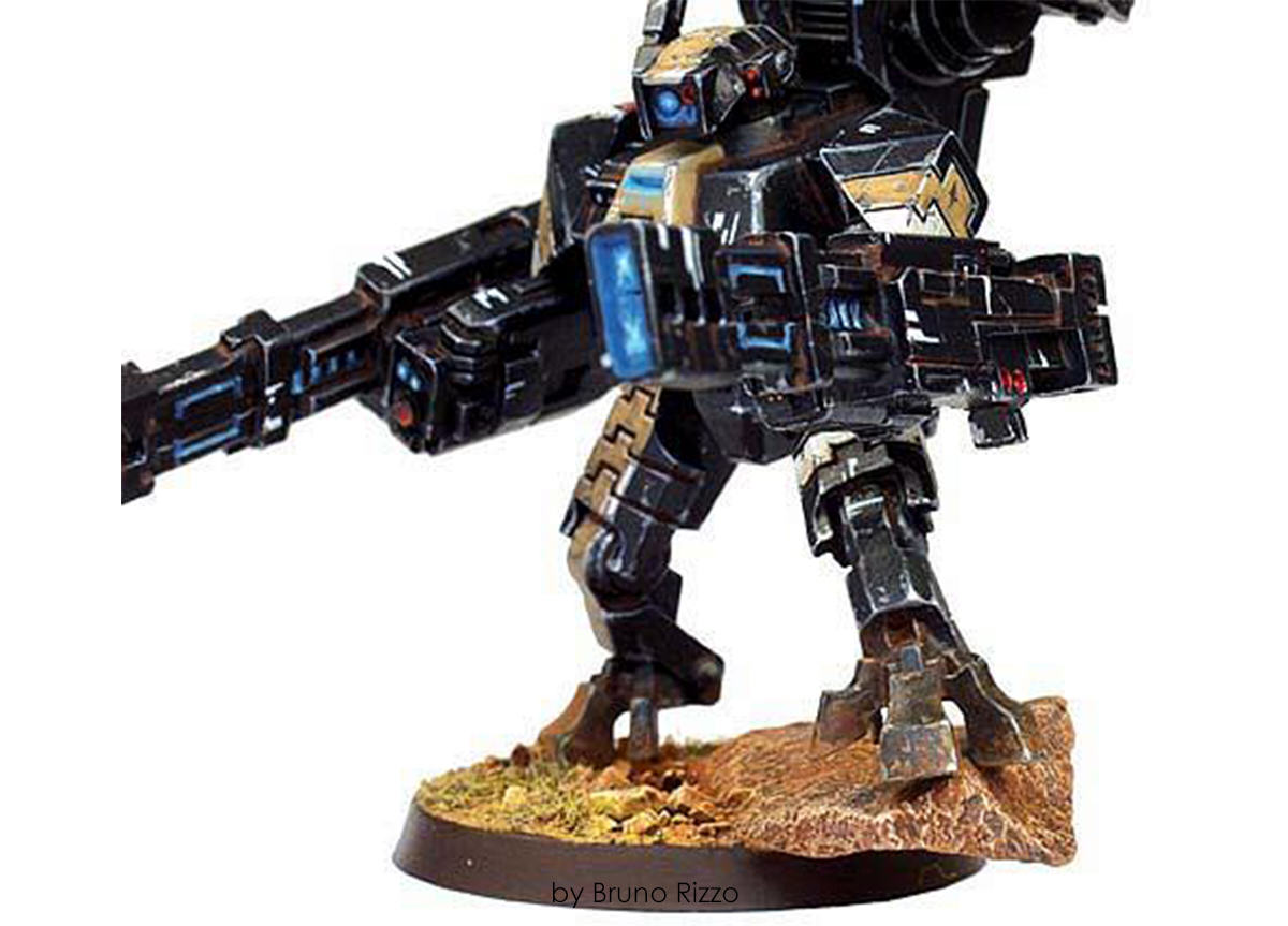 Empire-Ejercito-Tau-Bruno-Rizzo-Warhammer 40000-40k-Fire-Warrior-Team-01-Xv88-01