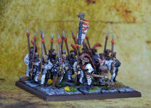 Lanceros-Spearmen-State-Troops-Tropas-Estatales-Imperio-Empire-Warhammer-Fantasy-01