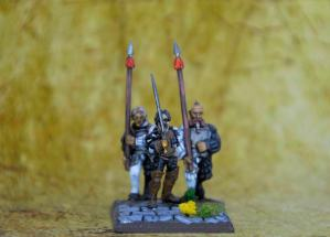 Lanceros-Spearmen-State-Troops-Tropas-Estatales-Imperio-Empire-Warhammer-Fantasy-04