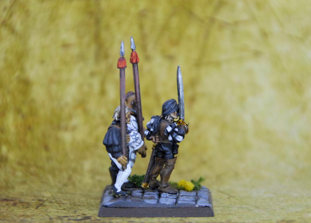 Lanceros-Spearmen-State-Troops-Tropas-Estatales-Imperio-Empire-Warhammer-Fantasy-06
