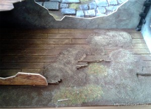 Mordheim-Board-Tablero-Houses-Warhammer-Modular-Gaming-03