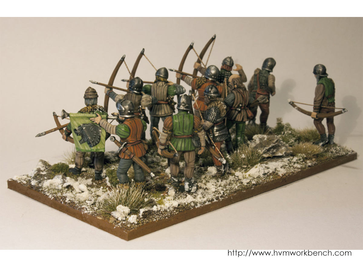 Mormont-HVM-Workbench-Game-Thrones-Archers-01