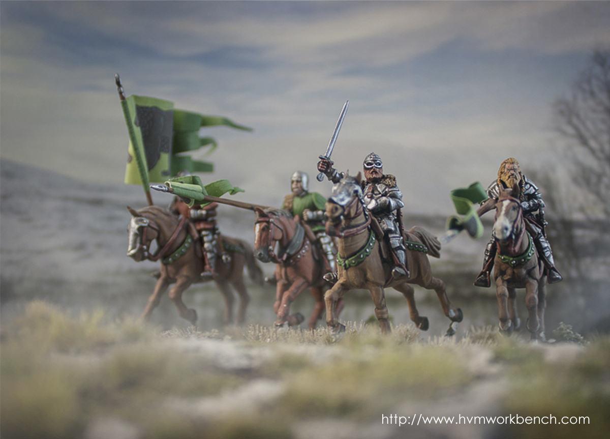Mormont-HVM-Workbench-Game-Thrones-Calvary-02