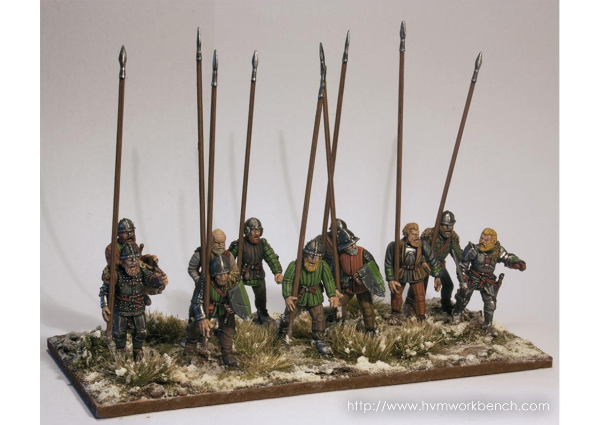 Mormont-HVM-Workbench-Game-Thrones-Pikemen-05