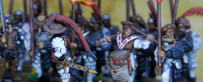 Portada-Lanceros-Spearmen-State-Troops-Tropas-Estatales-Imperio-Empire-Warhammer-Fantasy-03