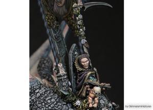 WP-Elspeth-Von-Draken-Warhammer-Carmine-Dragon-Magisterix-Amenthyst-06