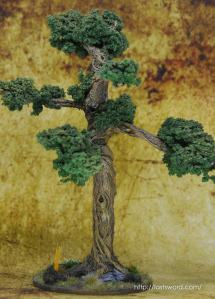 WP-Scenery-Escenografía-Warhammer-Arbol-Bosque-Wood-Forest-Tree-Mordheim-01