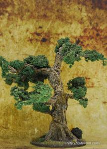 WP-Scenery-Escenografía-Warhammer-Arbol-Bosque-Wood-Forest-Tree-Mordheim-09