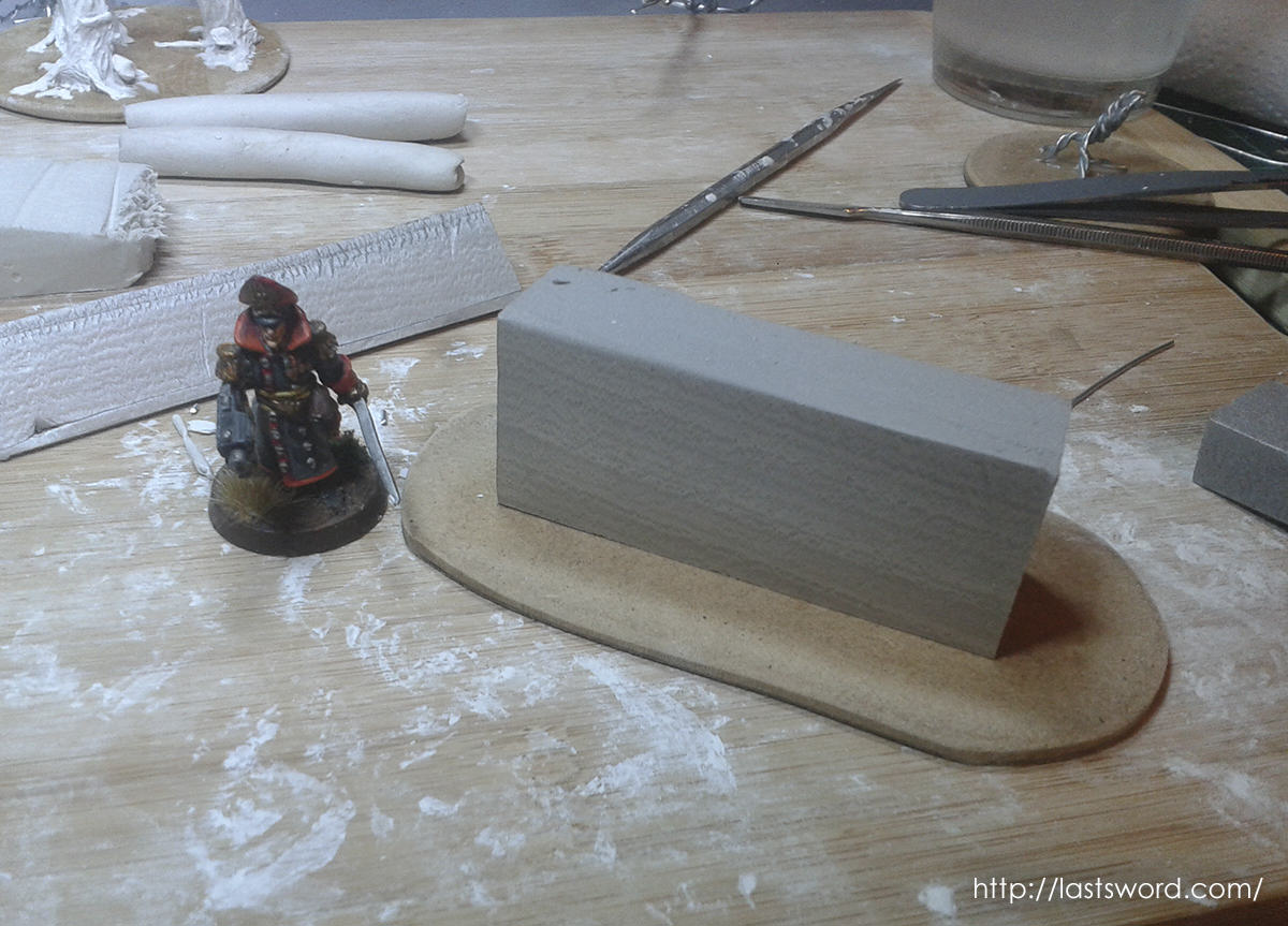 Aserradero-Scenery-Sawmill-Complements-Stockpile-Timber-Wood-Madera-Troncos-Trunks-Warhammer-Fantasy-02