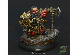 Bezhukk-Inmortal-Chaos-Dwarf-Ravenswood-Warhammer-Fantasy-02