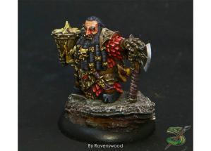 Bezhukk-Inmortal-Chaos-Dwarf-Ravenswood-Warhammer-Fantasy-03