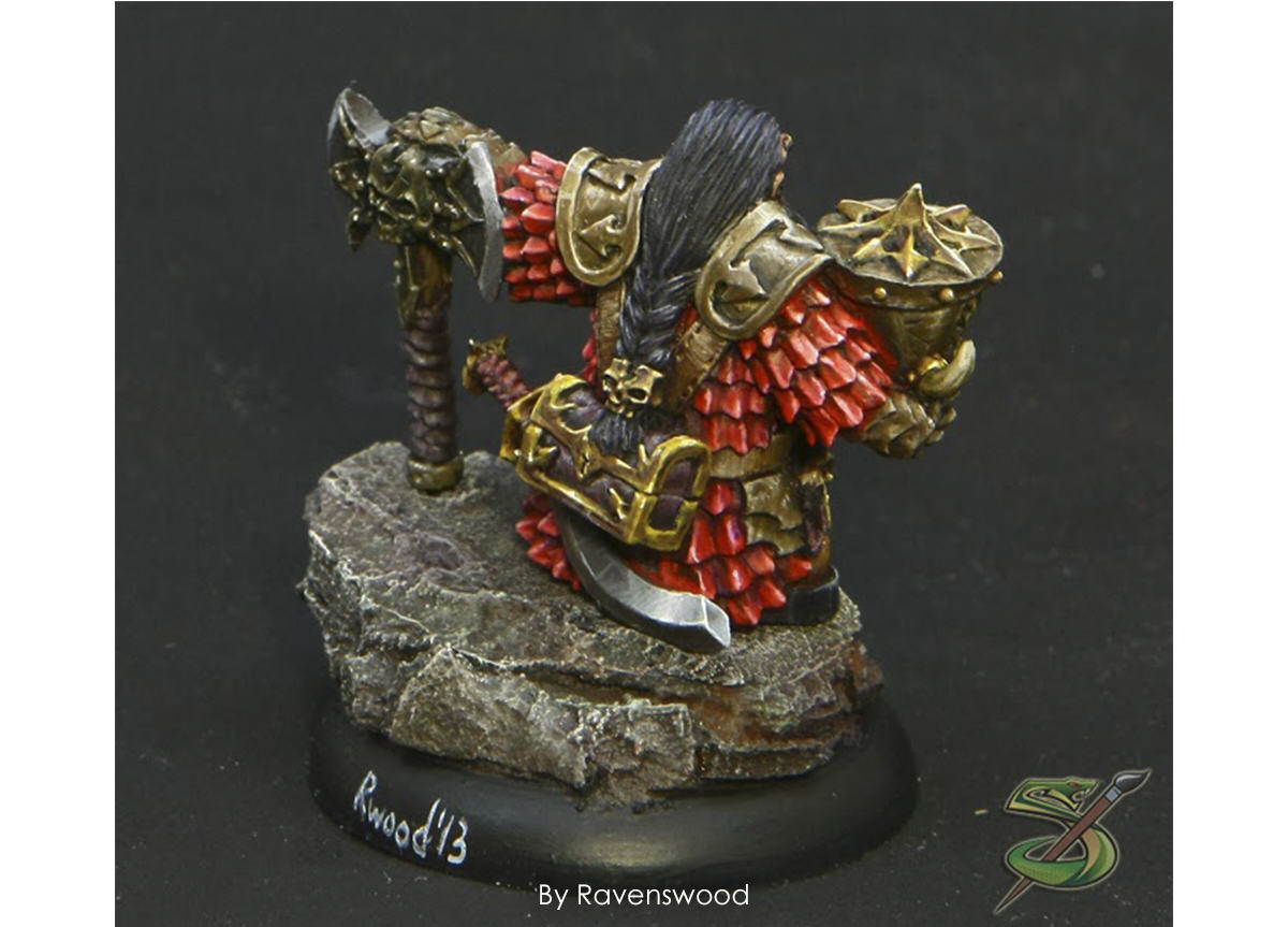 Bezhukk-Inmortal-Chaos-Dwarf-Ravenswood-Warhammer-Fantasy-04