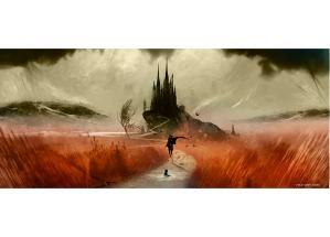Ender-game-juego-film-movie-pelicula-02