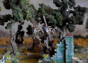 Hombre-Arbol-Milenario-Treeman-Ancient-Elfos-Silvanos-Wood-Elves-Warhammer-07