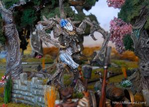 Hombre-Arbol-Milenario-Treeman-Ancient-Elfos-Silvanos-Wood-Elves-Warhammer-08