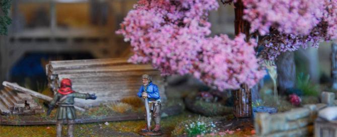 Portada-Sawmill-Complements-Stockpile-Timber-Wood-Madera-Troncos-Trunks-Aserradero-Scenery-Warhammer-Fantasy-03