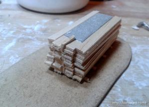 Sawmill-Complements-Stockpile-Timber-Wood-Madera-Troncos-Trunks-Aserradero-Scenery-Warhammer-Fantasy-03