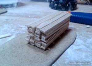 Sawmill-Complements-Stockpile-Timber-Wood-Madera-Troncos-Trunks-Aserradero-Scenery-Warhammer-Fantasy-04