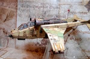 valkiria-guardia-imperial-elysianos-warhammer-40000-40k-guard-astra-militarum-02