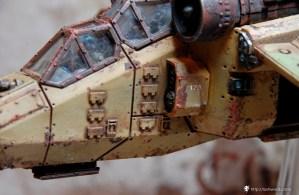 valkiria-guardia-imperial-elysianos-warhammer-40000-40k-guard-astra-militarum-04