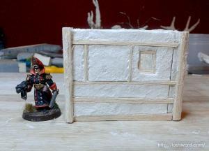 Cabaña-Warhammer-Hut-House-Escenografia-Scenery-16