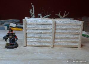 Cabaña-Warhammer-Hut-House-Escenografia-Scenery-17