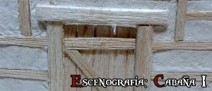 Portada-Cabaña-Warhammer-Hut-House-Escenografia-Scenery-01
