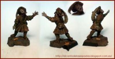 zombie-warhammer-mordheim-conversion-citadel-pigmento-undead