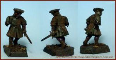 zombie-warhammer-mordheim-conversion-citadel-pigmento-undead-4
