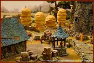 Tabletop-World-Concurso-Caminos-Muros-Piedra-tablero-tutorial-modular-warhammer-campo-trigo-Scenery-3-02