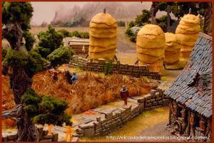 Tabletop-World-Concurso-Caminos-Muros-Piedra-tablero-tutorial-modular-warhammer-campo-trigo-Scenery-3-11