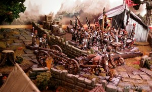 WP-Armies-On-Parade-2014-Games-Workshop-Empire-Imperio-Warhammer-Fantasy-Wargaming-02