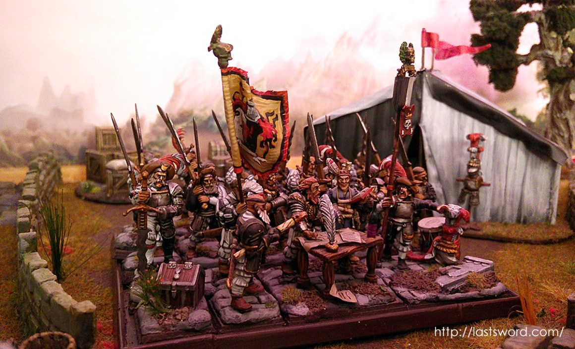 WP-Armies-On-Parade-2014-Games-Workshop-Empire-Imperio-Warhammer-Fantasy-Wargaming-04