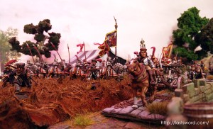WP-Armies-On-Parade-2014-Games-Workshop-Empire-Imperio-Warhammer-Fantasy-Wargaming-06
