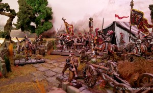 WP-Armies-On-Parade-2014-Games-Workshop-Empire-Imperio-Warhammer-Fantasy-Wargaming-08