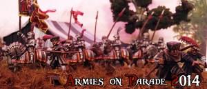 WP-Portada-Armies-On-Parade-2014-Games-Workshop-Empire-Imperio-Warhammer-Fantasy-Wargaming-01