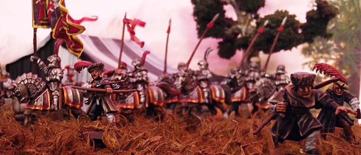 WP-Portada-Armies-On-Parade-2014-Games-Workshop-Empire-Imperio-Warhammer-Fantasy-Wargaming-02
