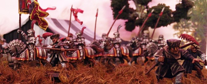 WP-Portada-Armies-On-Parade-2014-Games-Workshop-Empire-Imperio-Warhammer-Fantasy-Wargaming-02