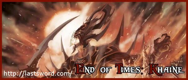 Portada-Warhammer-end-of-times-Khaine