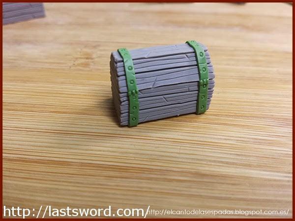 Cofre-Green-Chets-Sculpt-How-Warhammer