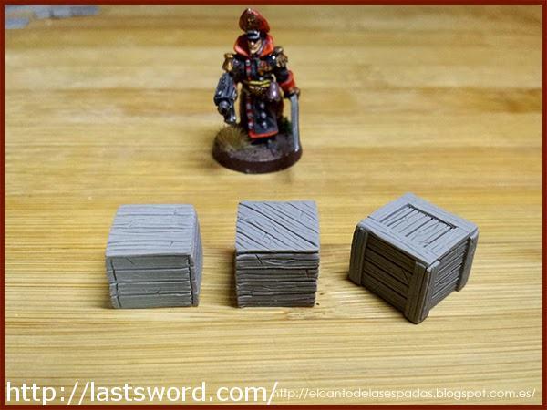 Box-Crate-Caja-Warhammer